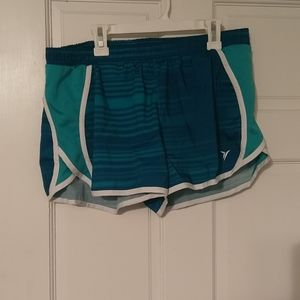 Old Navy Active work out shorts